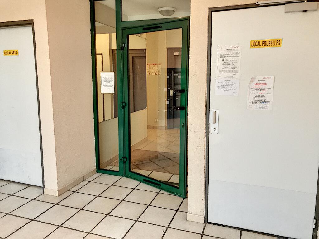 Appartement à vendre 3 65.58m2 à Montargis vignette-8