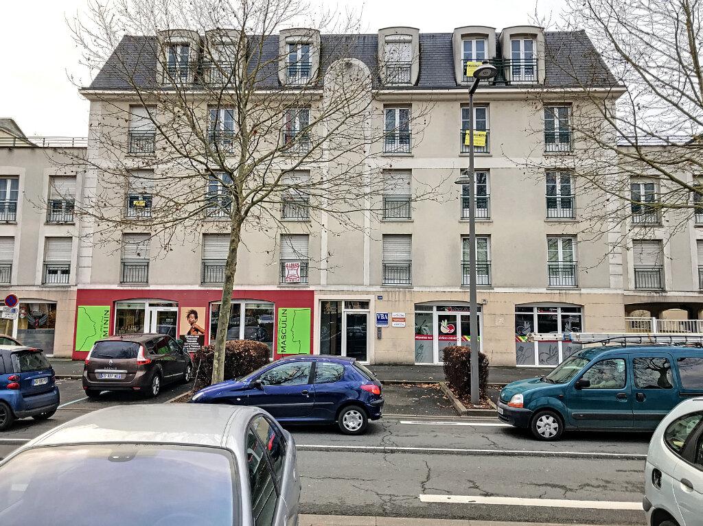 Appartement à vendre 3 65.58m2 à Montargis vignette-10