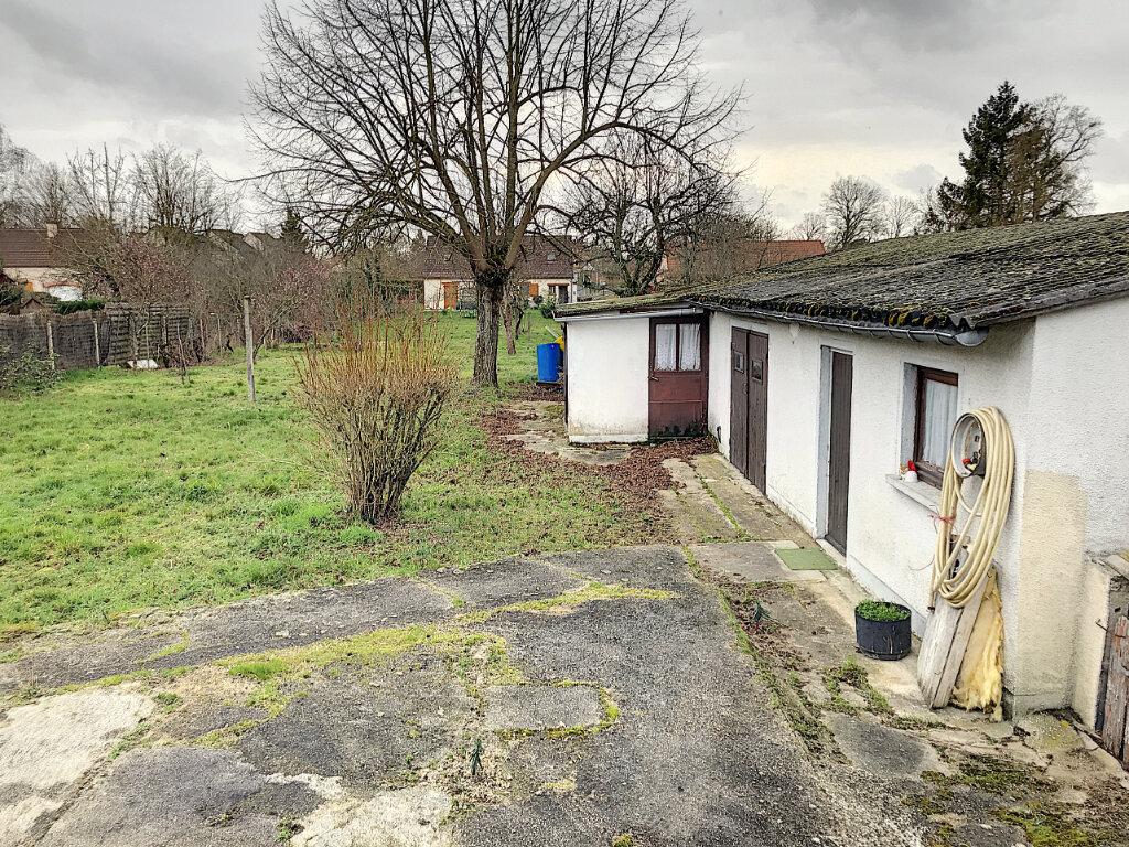 Maison à vendre 2 50m2 à Pithiviers vignette-9