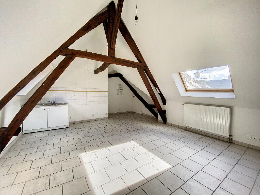 Appartement à louer 3 43.52m2 à Pithiviers vignette-4
