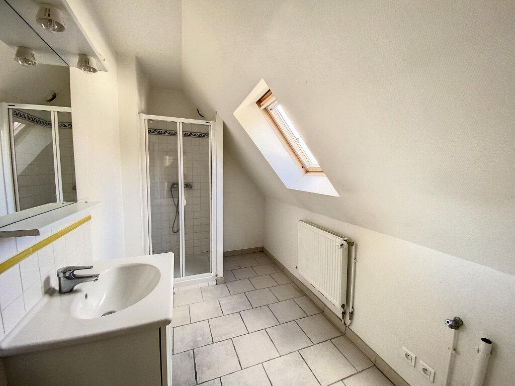 Appartement à louer 3 43.52m2 à Pithiviers vignette-5
