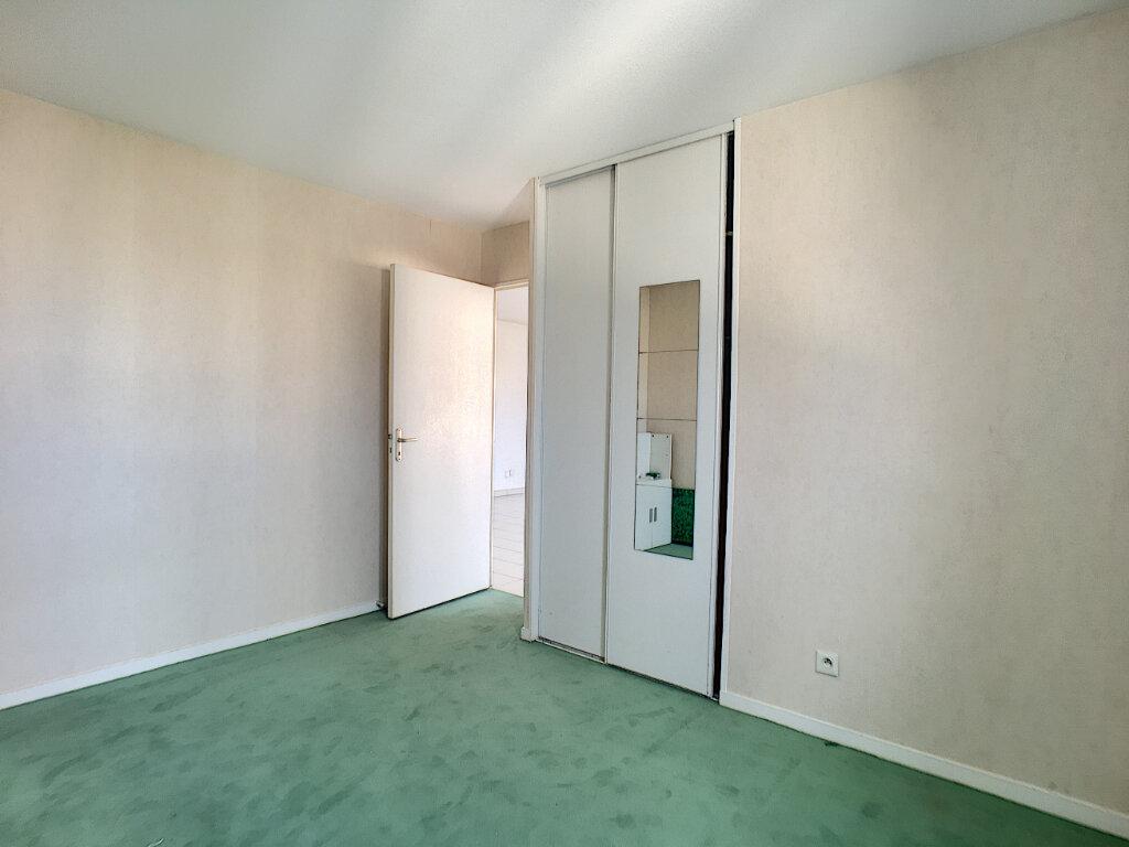 Appartement à vendre 3 65m2 à Montargis vignette-11