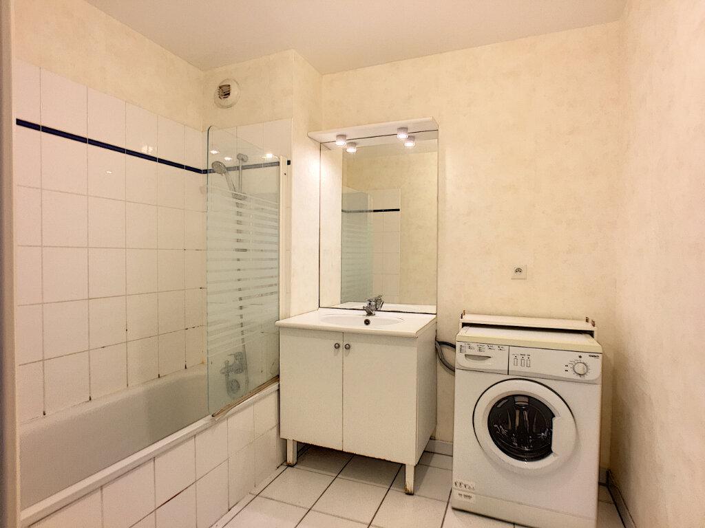 Appartement à vendre 3 65m2 à Montargis vignette-13