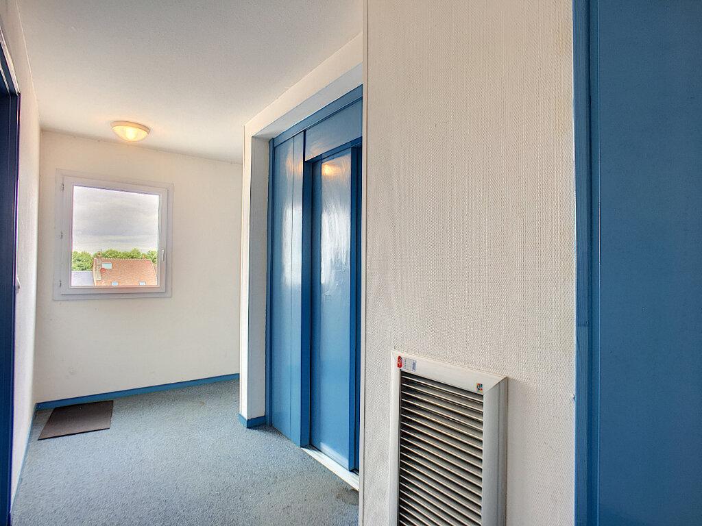 Appartement à vendre 3 65m2 à Montargis vignette-14