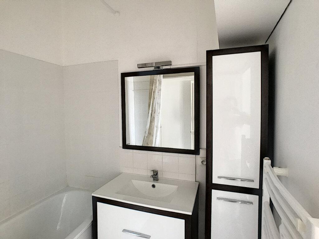 Appartement à louer 2 48m2 à Montargis vignette-3