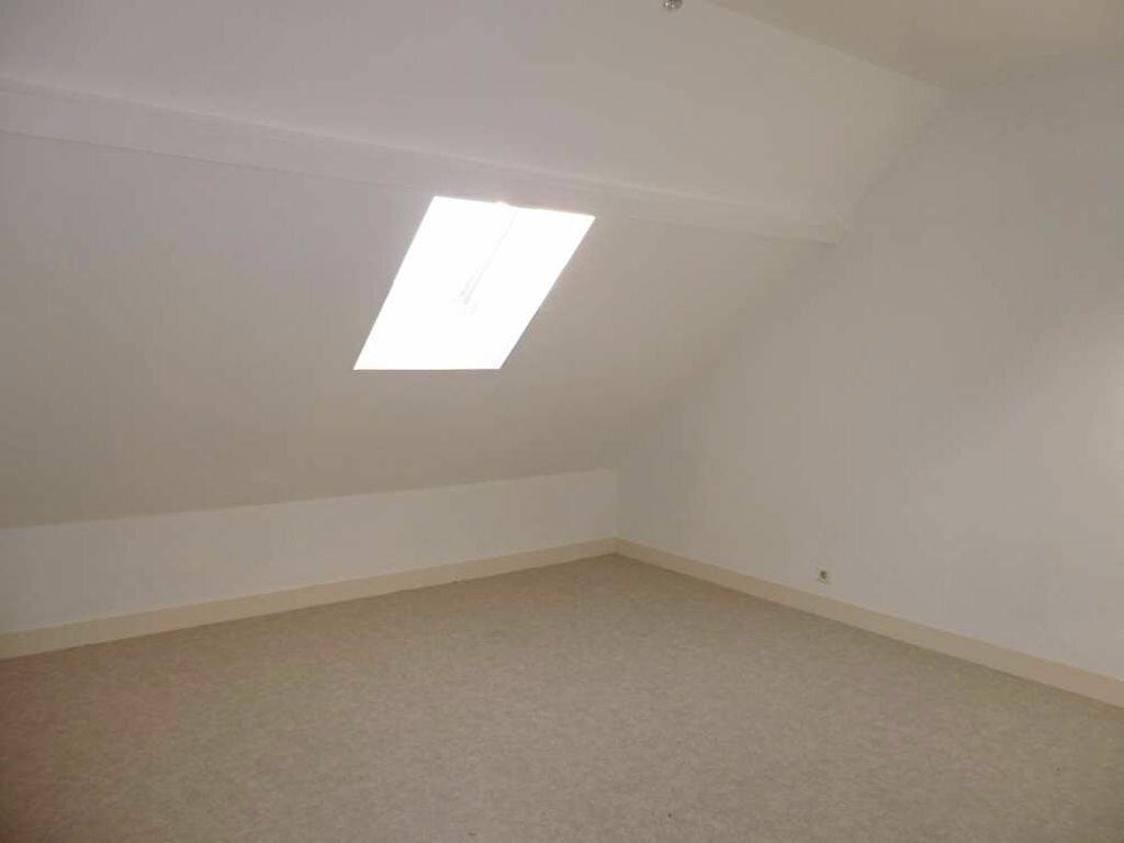 Maison à louer 4 79m2 à Solterre vignette-6