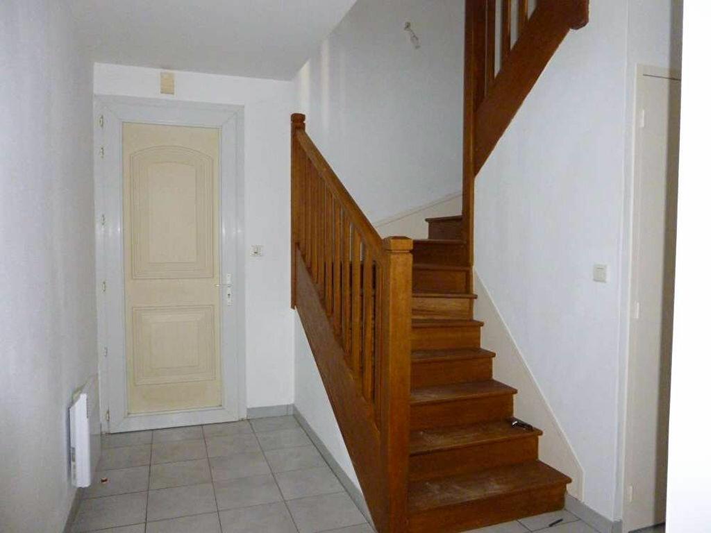 Maison à louer 4 79m2 à Solterre vignette-8