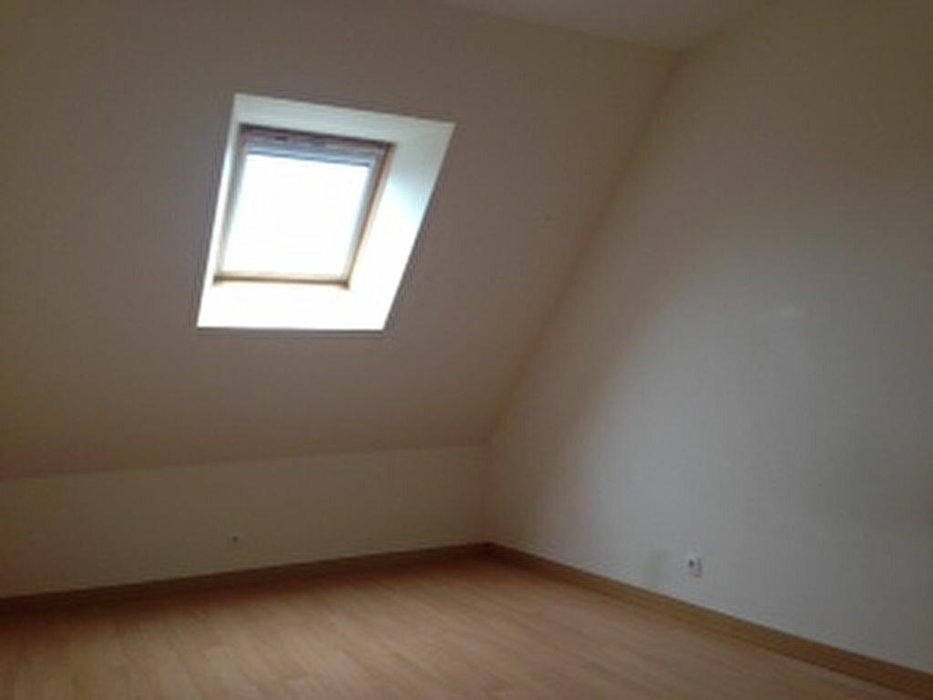 Appartement à louer 2 28.8m2 à Lailly-en-Val vignette-6