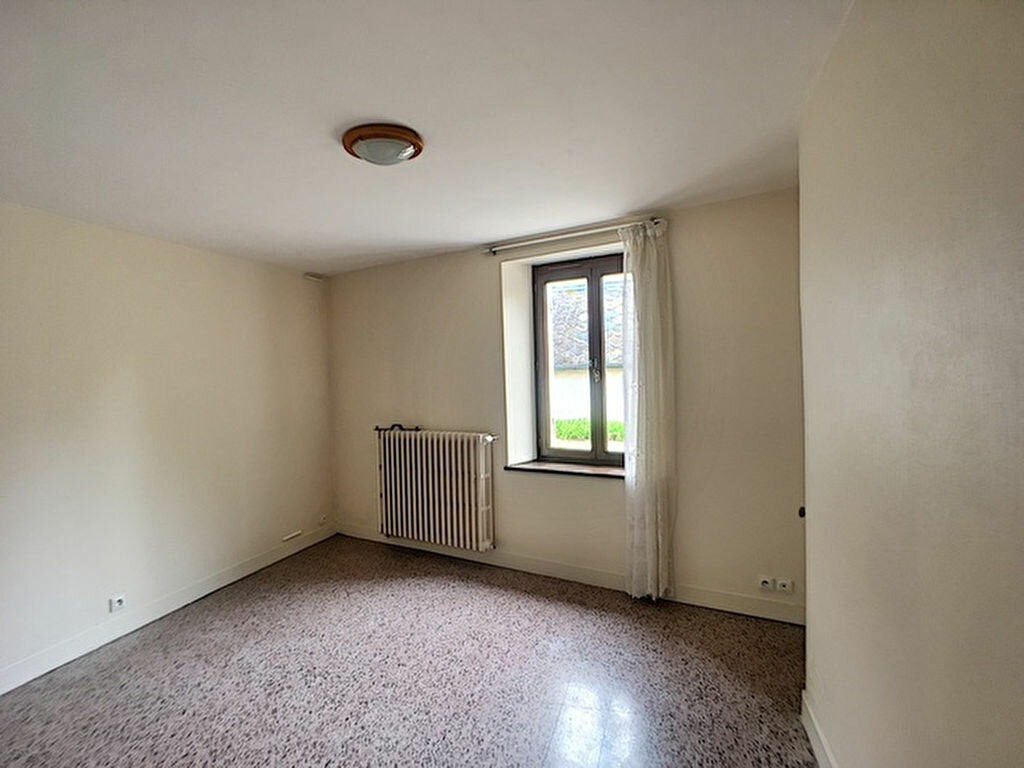 Maison à louer 3 80.63m2 à Beaugency vignette-2