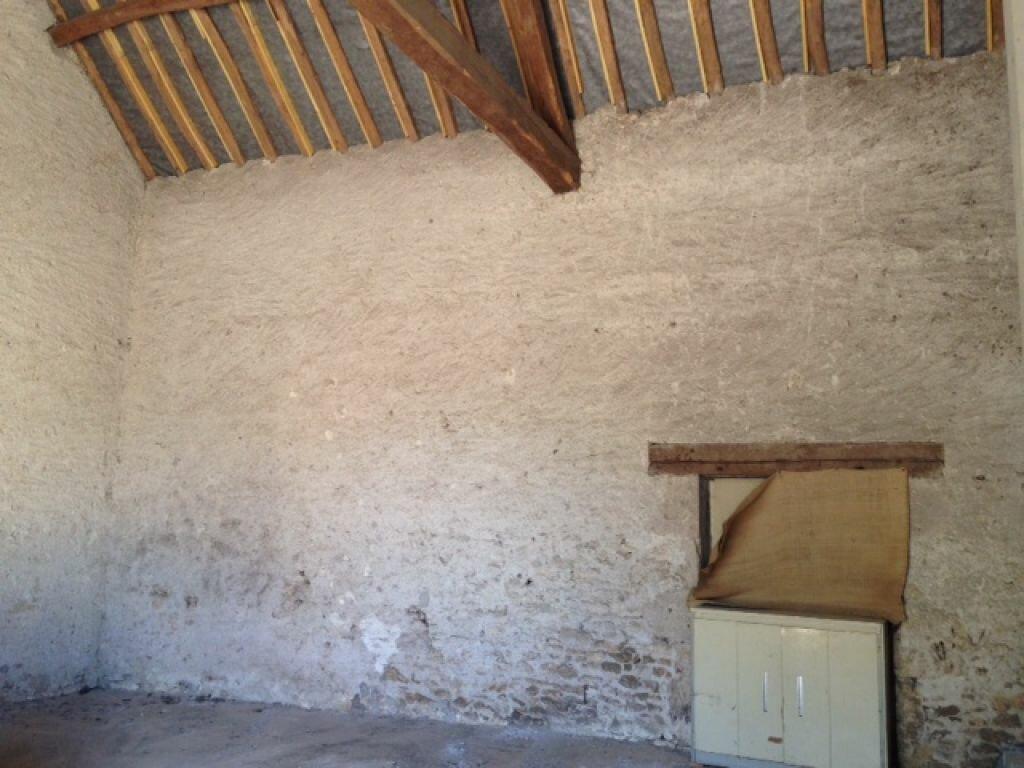 Maison à louer 3 80.63m2 à Beaugency vignette-6