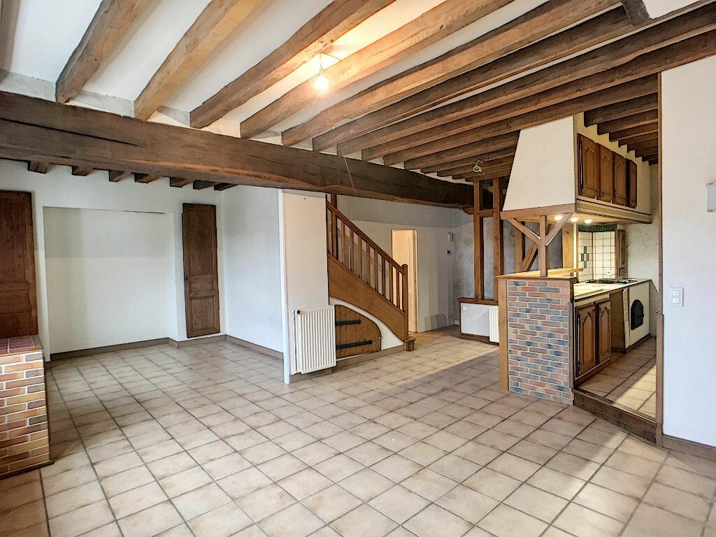 Maison à louer 3 130.89m2 à Meung-sur-Loire vignette-2
