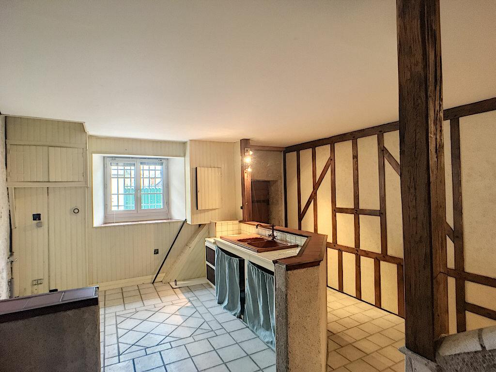 Maison à louer 3 130.89m2 à Meung-sur-Loire vignette-3