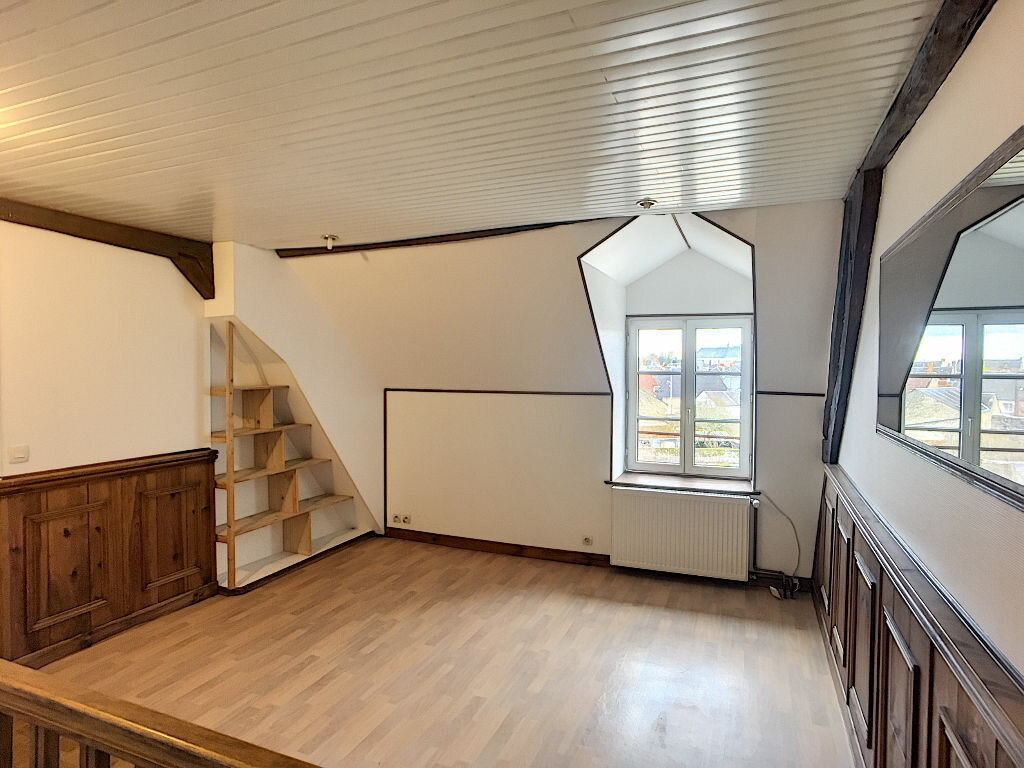 Maison à louer 3 130.89m2 à Meung-sur-Loire vignette-4