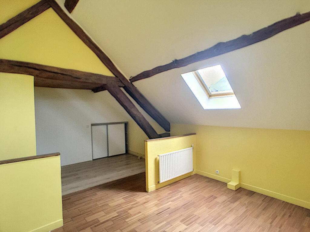 Maison à louer 3 130.89m2 à Meung-sur-Loire vignette-6