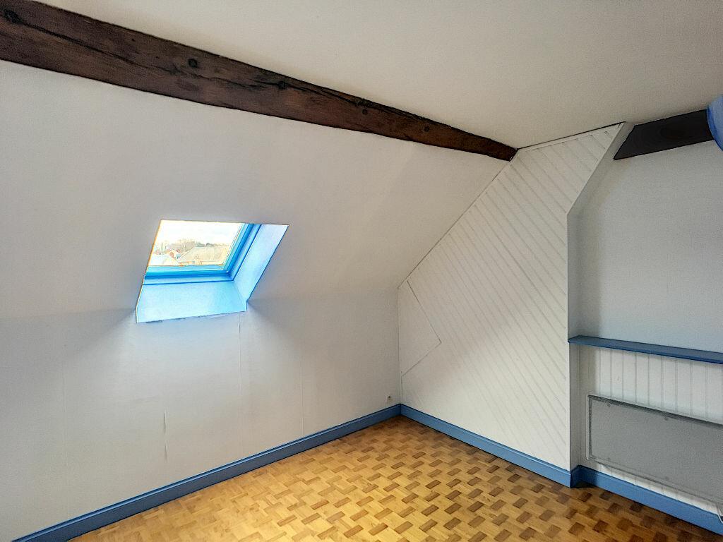 Maison à louer 3 130.89m2 à Meung-sur-Loire vignette-7