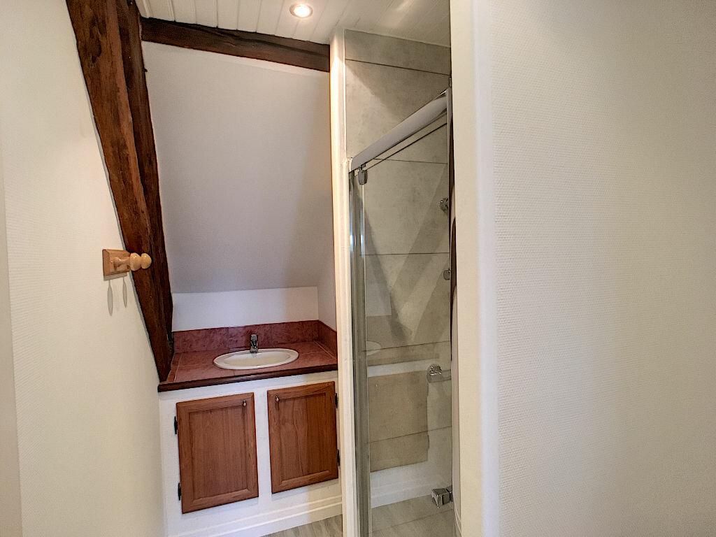 Maison à louer 3 130.89m2 à Meung-sur-Loire vignette-8
