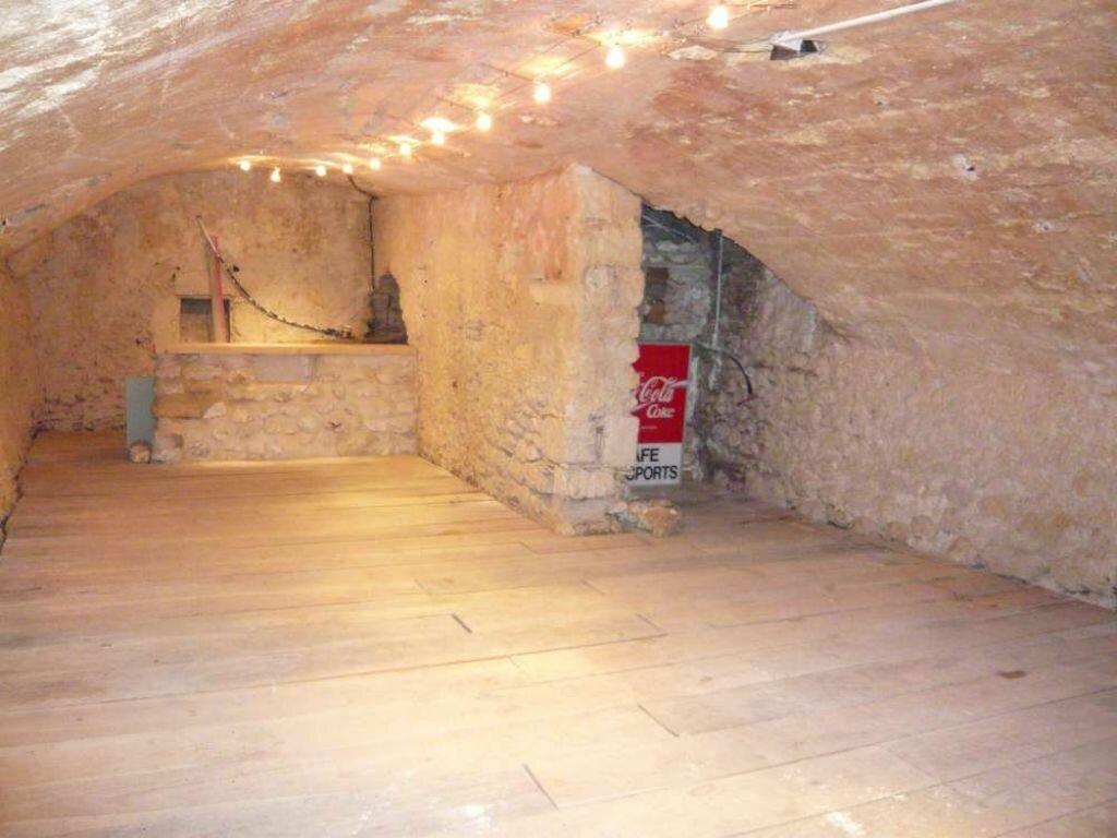 Appartement à louer 2 56.4m2 à Beaugency vignette-3