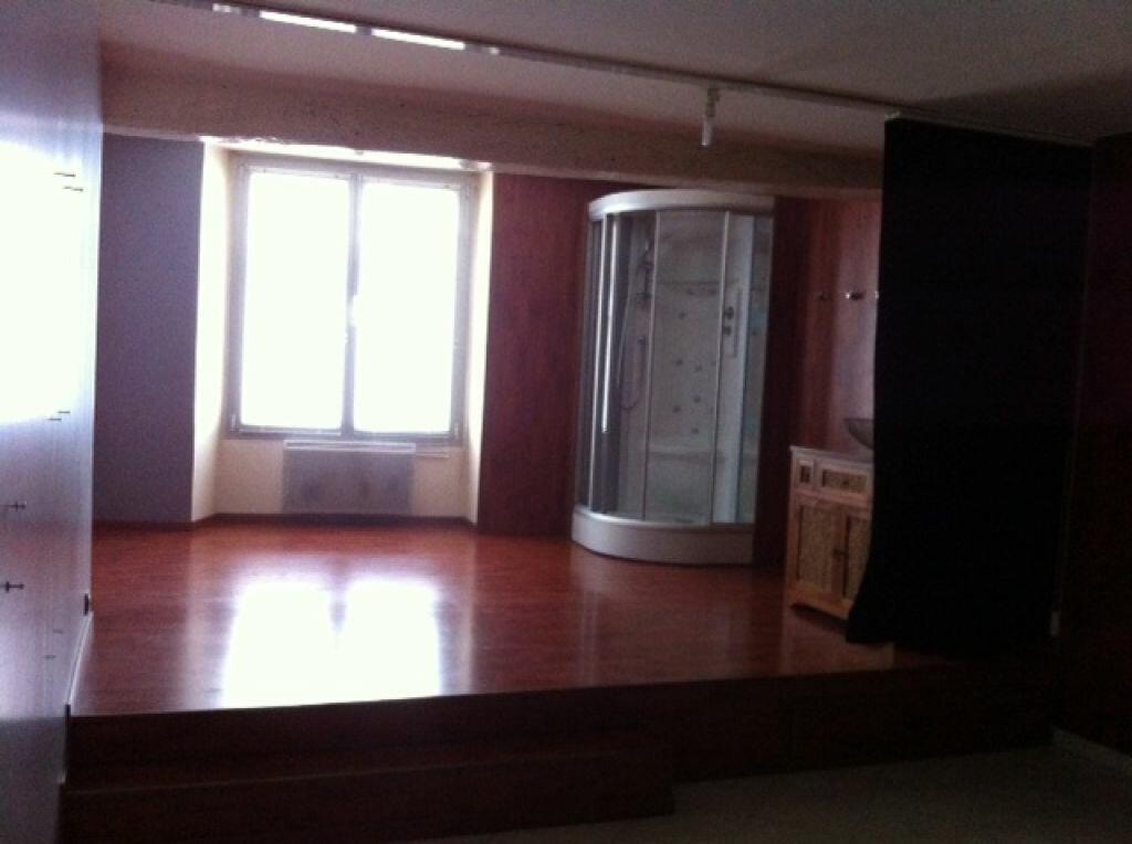 Appartement à louer 2 56.4m2 à Beaugency vignette-5