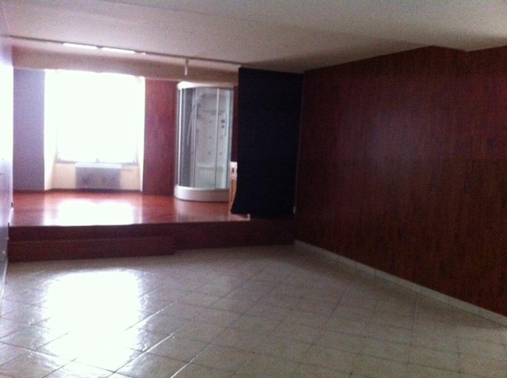 Appartement à louer 2 56.4m2 à Beaugency vignette-6
