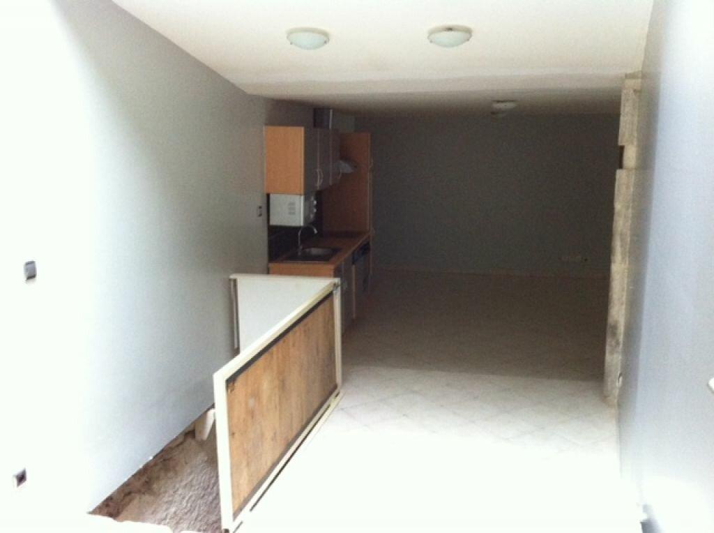 Appartement à louer 2 56.4m2 à Beaugency vignette-9