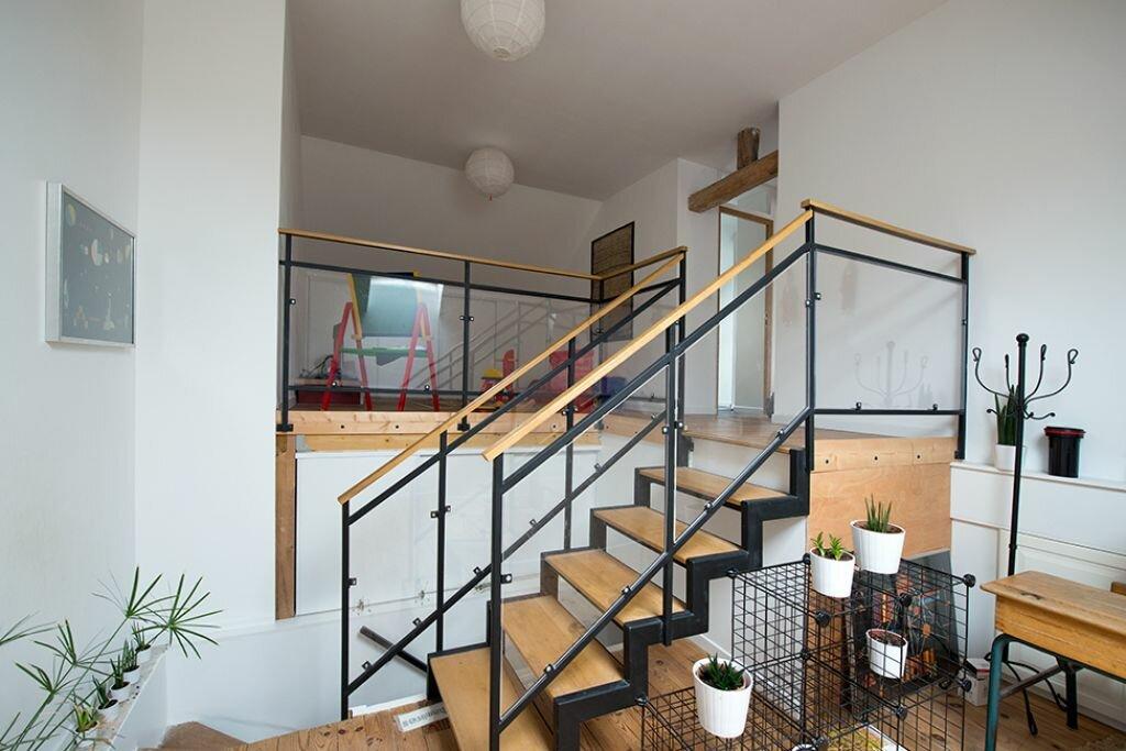 Maison à vendre 8 190m2 à Josnes vignette-9