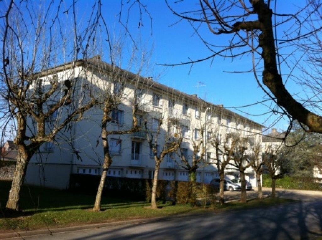 Appartement à louer 3 61.29m2 à Beaugency vignette-6