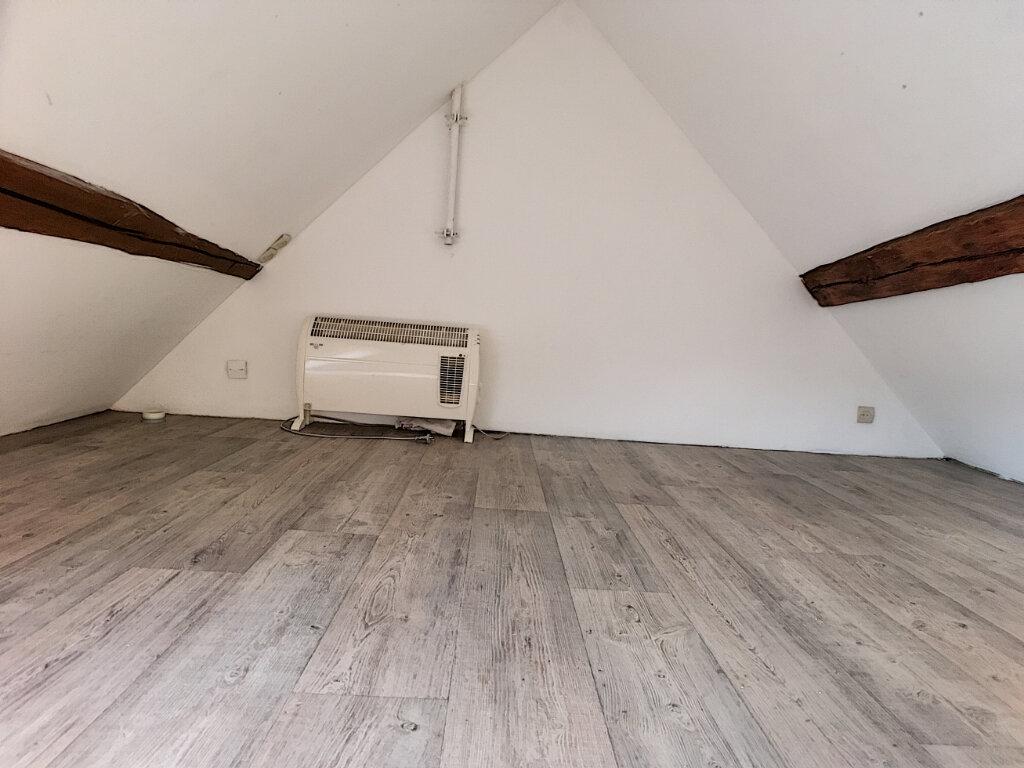 Appartement à louer 1 25.74m2 à Beaugency vignette-7