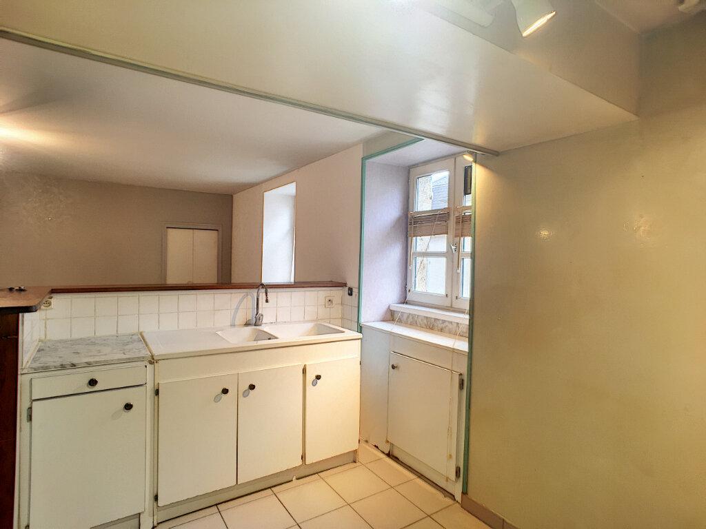 Maison à louer 3 64.55m2 à Baule vignette-5