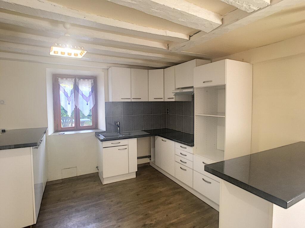 Maison à louer 3 58.5m2 à Baule vignette-2