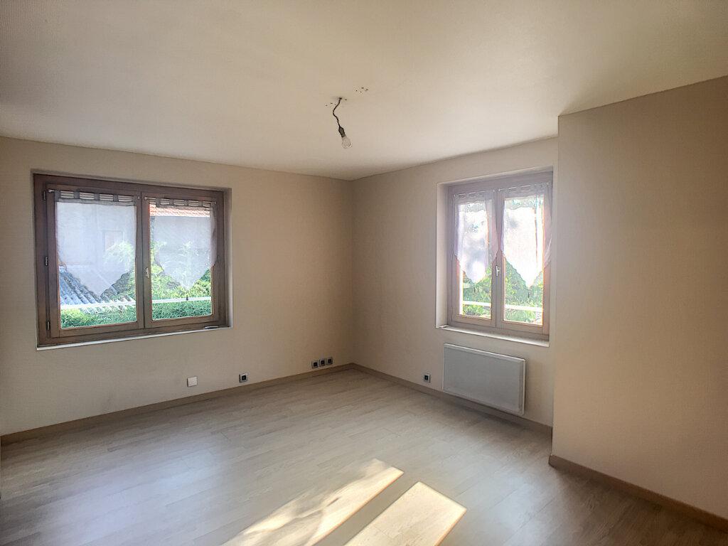 Maison à louer 3 58.5m2 à Baule vignette-4
