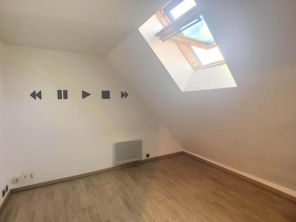 Maison à louer 3 58.5m2 à Baule vignette-5