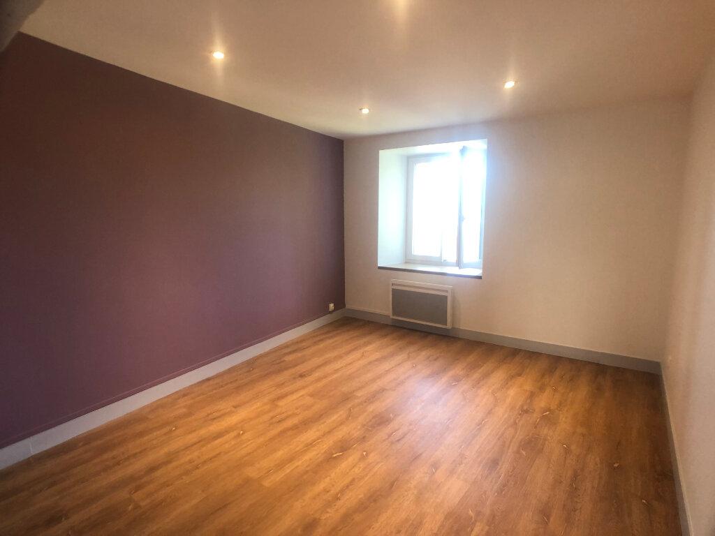 Appartement à louer 3 95.93m2 à Meung-sur-Loire vignette-8