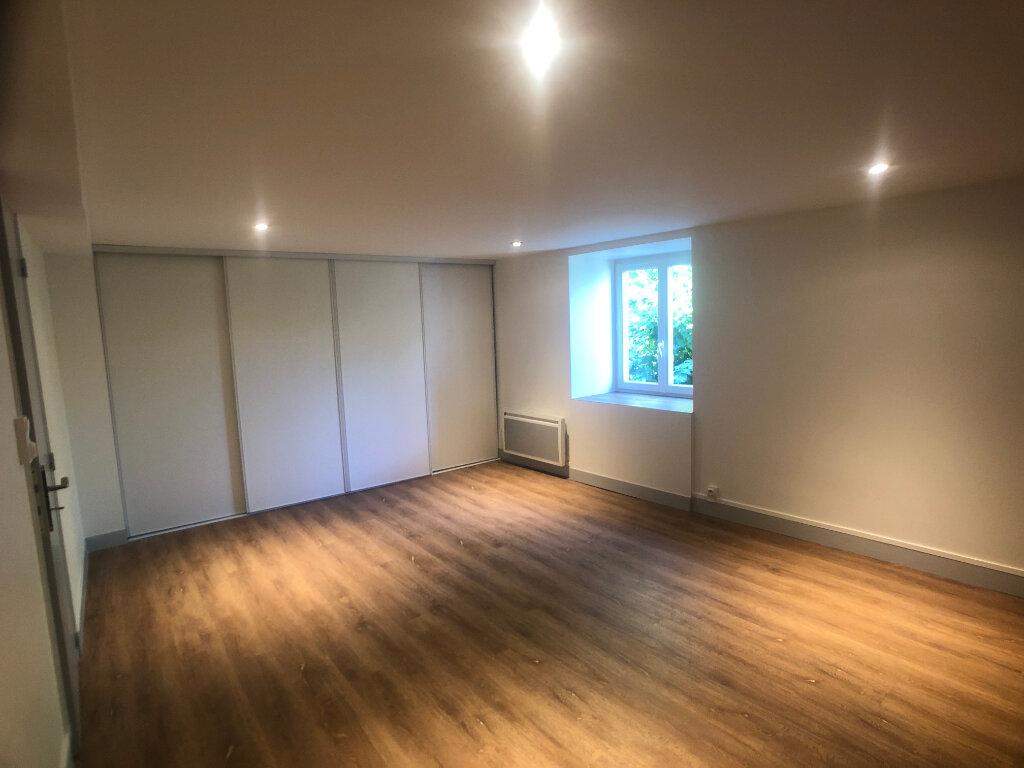 Appartement à louer 3 95.93m2 à Meung-sur-Loire vignette-10