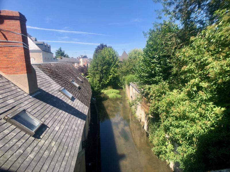 Appartement à louer 3 95.93m2 à Meung-sur-Loire vignette-11