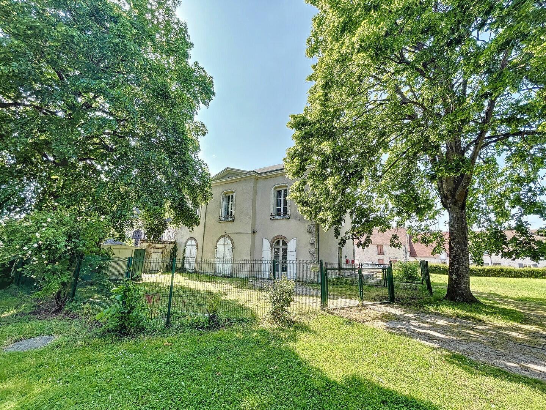 Appartement à louer 3 53.1m2 à Beaugency vignette-1