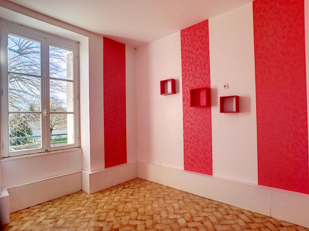 Appartement à louer 3 53.1m2 à Beaugency vignette-4