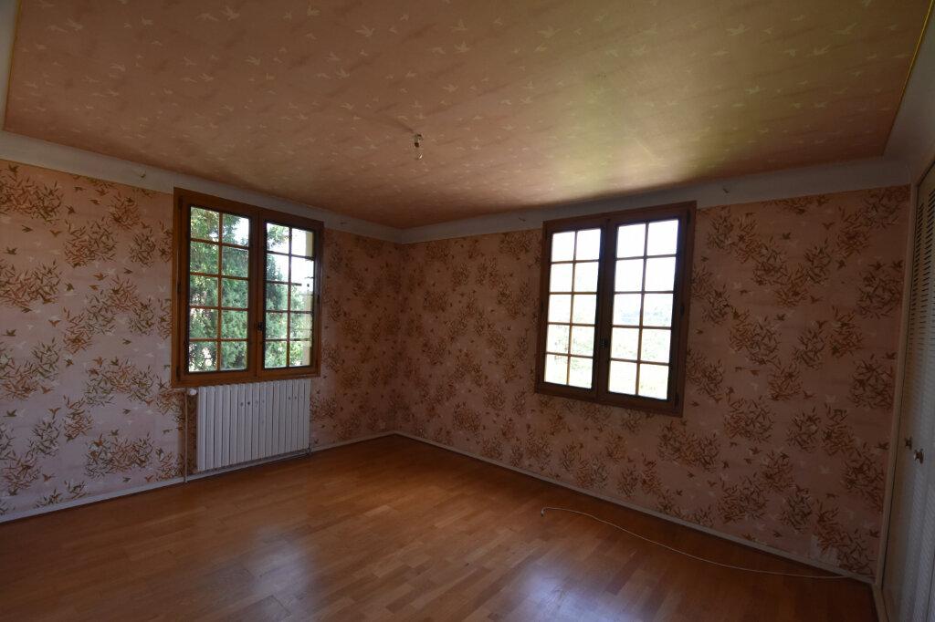 Maison à vendre 7 151m2 à Joyeuse vignette-8
