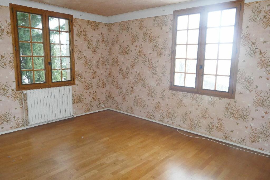 Maison à vendre 7 151m2 à Joyeuse vignette-10