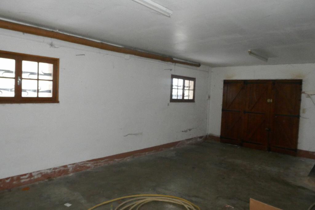 Maison à vendre 7 151m2 à Joyeuse vignette-14