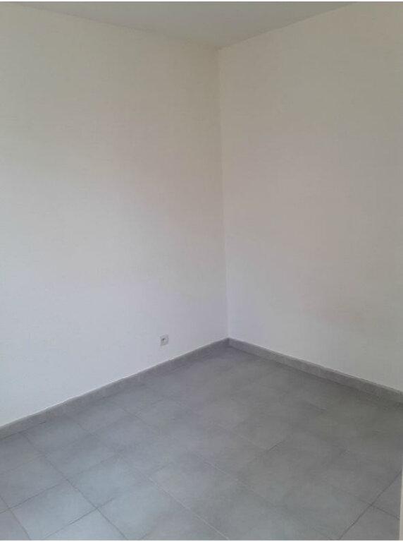 Appartement à louer 2 38m2 à Bourg-de-Péage vignette-4