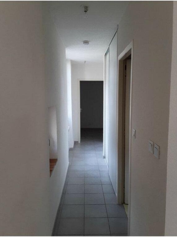 Appartement à louer 2 38m2 à Bourg-de-Péage vignette-6