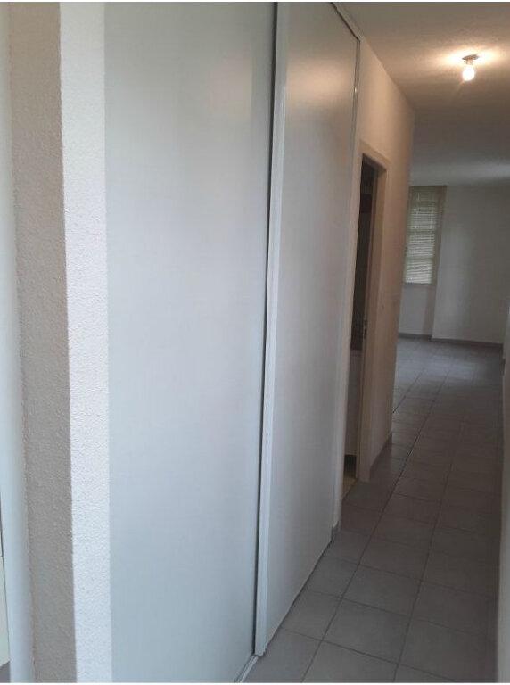 Appartement à louer 2 38m2 à Bourg-de-Péage vignette-7