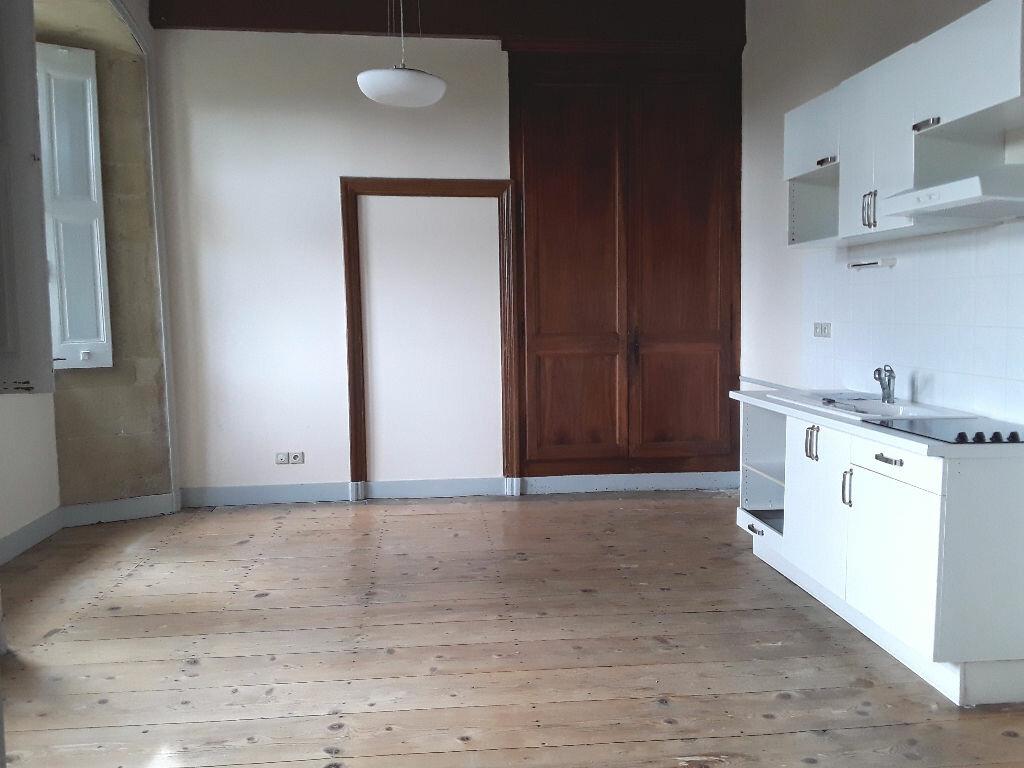 Appartement à louer 3 112m2 à Chavannes vignette-2