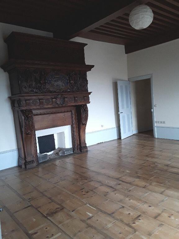 Appartement à louer 3 112m2 à Chavannes vignette-4