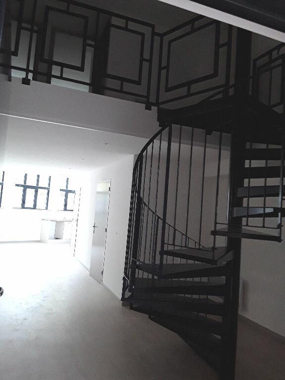 Appartement à louer 4 105m2 à Chatuzange-le-Goubet vignette-7