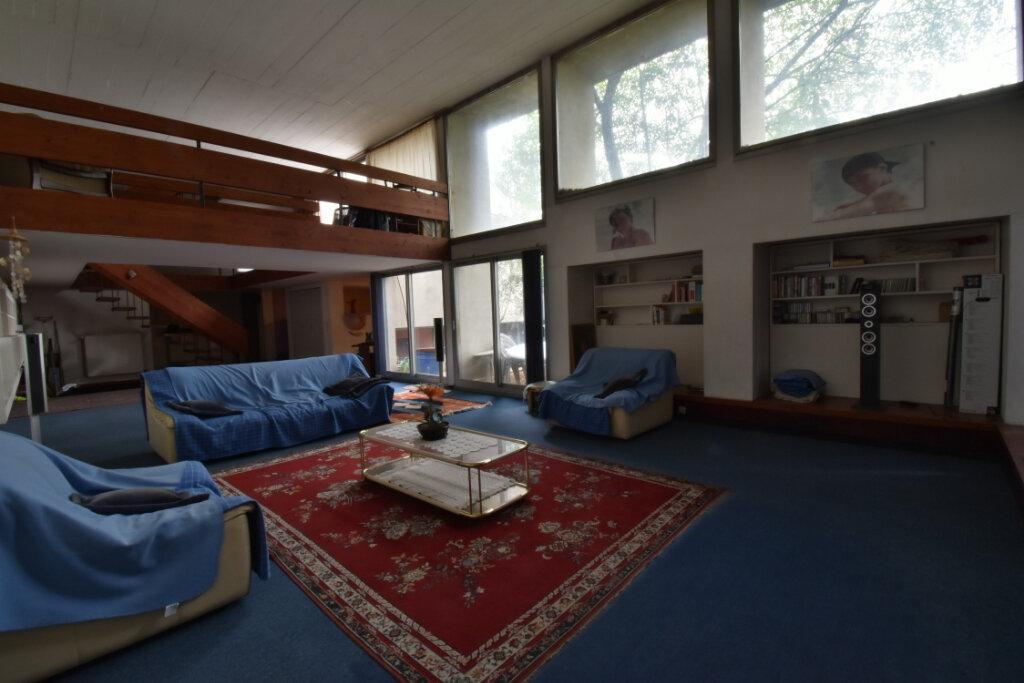 Maison à vendre 10 350m2 à Romans-sur-Isère vignette-2