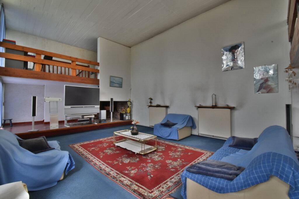 Maison à vendre 10 350m2 à Romans-sur-Isère vignette-3