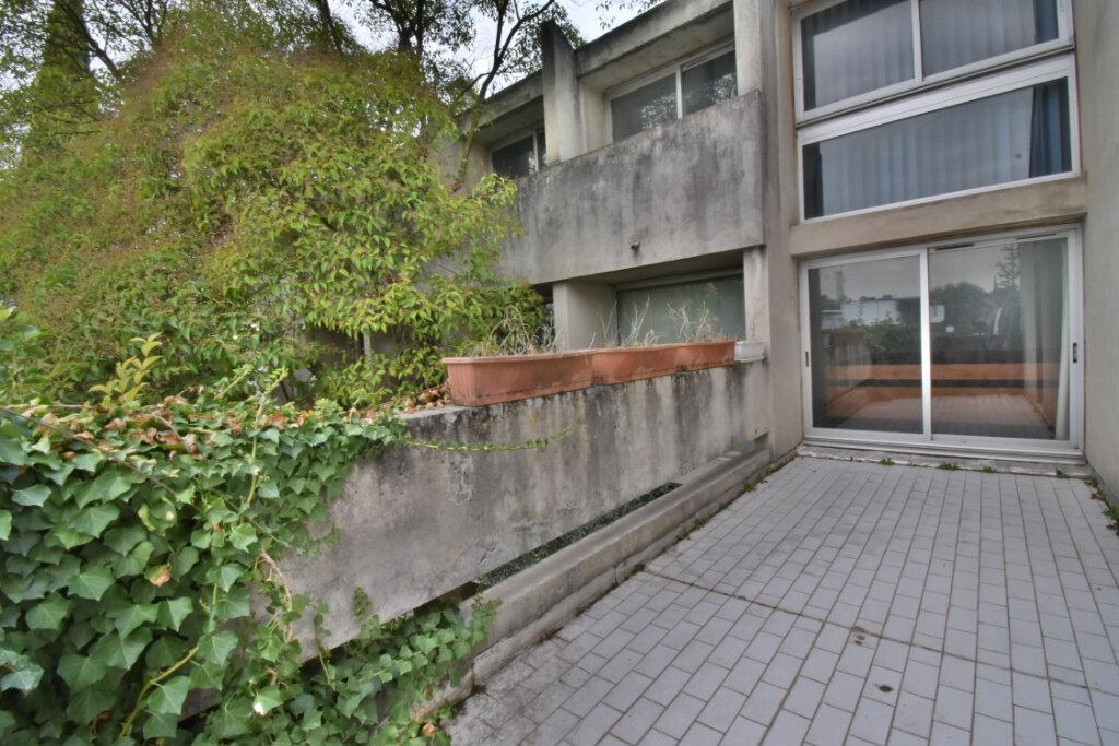 Maison à vendre 10 350m2 à Romans-sur-Isère vignette-8