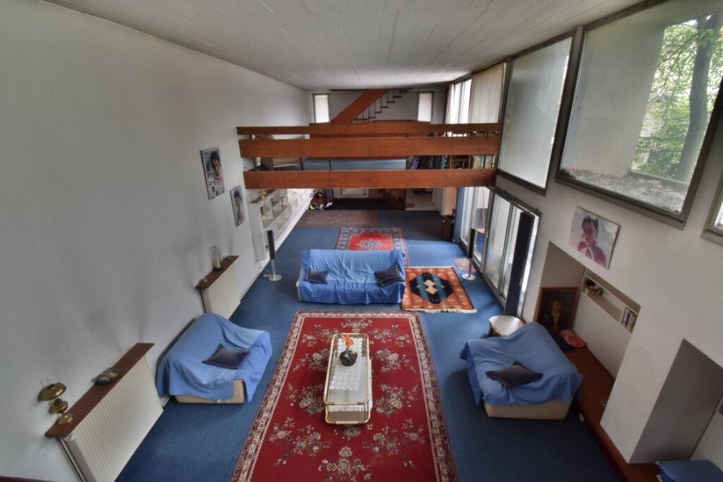 Maison à vendre 10 350m2 à Romans-sur-Isère vignette-9