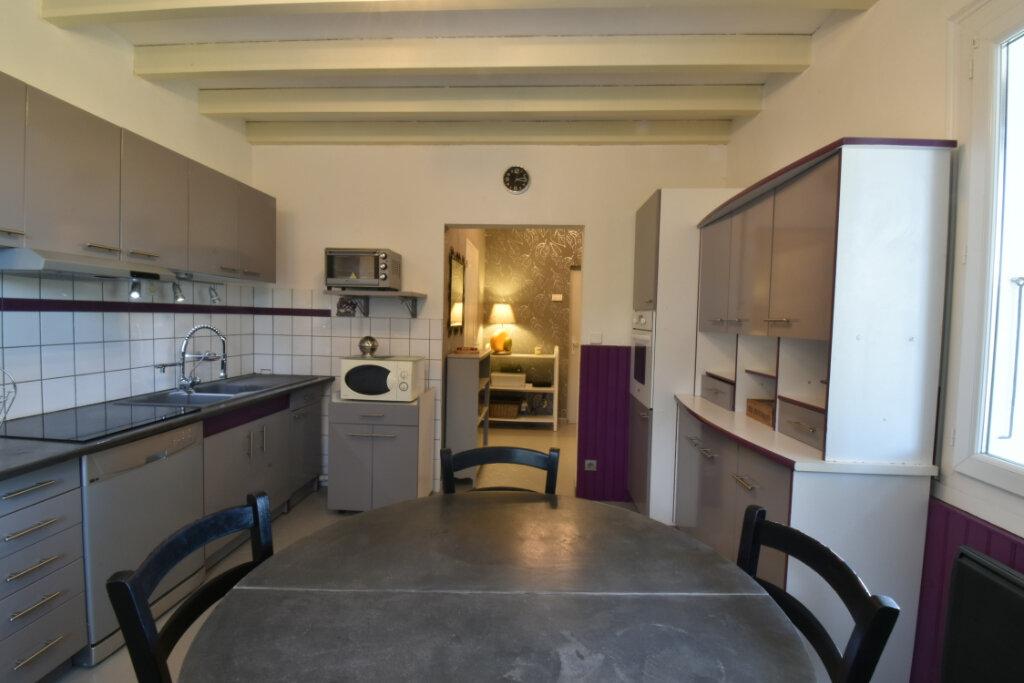 Maison à vendre 3 55m2 à Beauregard-Baret vignette-4